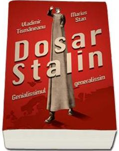 dosarul_stalin