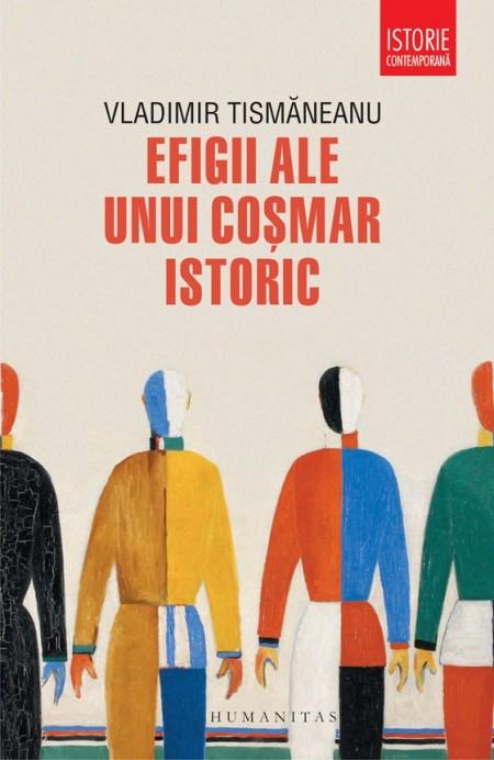efigii_ale_unui_cosmar_istoric